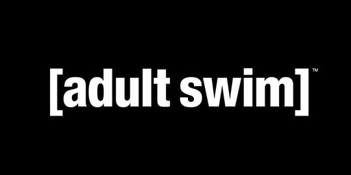 AdultSwim Logo FINAL