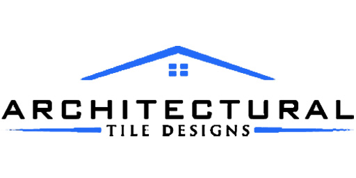 ArchitecutralTileDesigns Logo FINAL