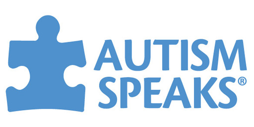 AutismSpeaks Logo FINAL