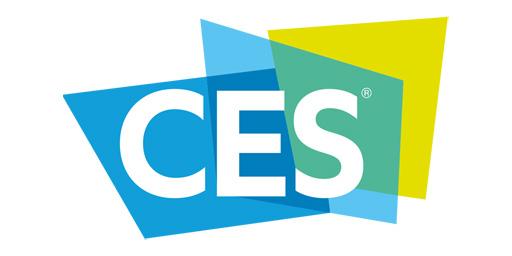 CES Logo FINAL