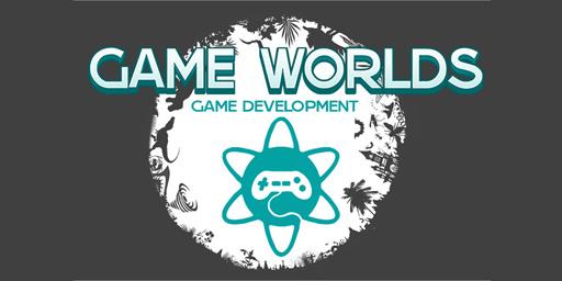 GameWorlds Logo FINAL