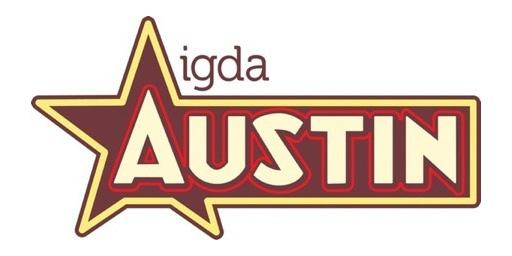IGDA Austin Logo FINAL