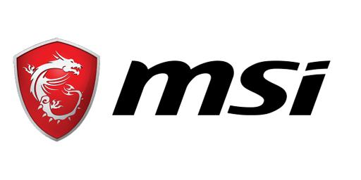 MSI Logo FINAL
