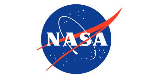 NASA Logo FINAL