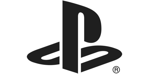 Playstation Logo2 FINAL