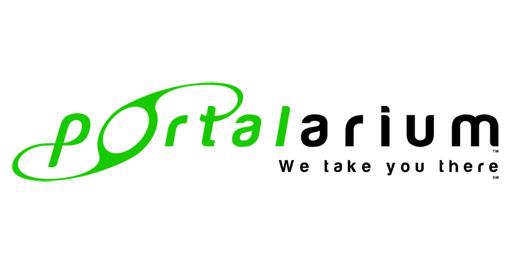 Portalarium Logo FINAL