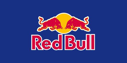 RedBull Logo FINAL