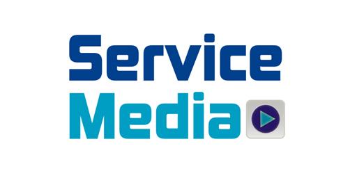 ServiceMedia Logo FINAL