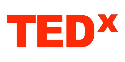 TEDx Logo FINAL