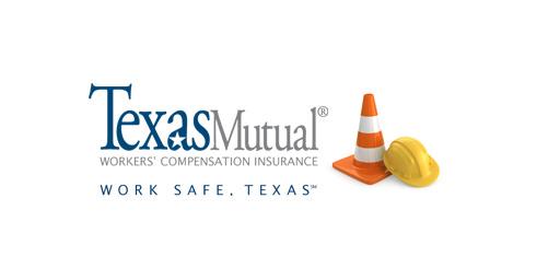 TexasMutual Logo FINAL