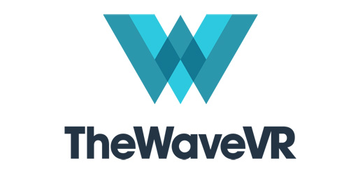 TheWaveVR Logo FINAL