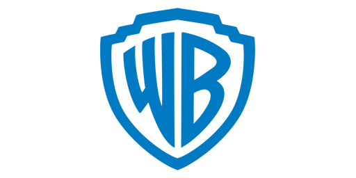 WarnerBros Logo FINAL