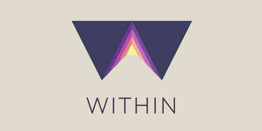Within Logo FINAL
