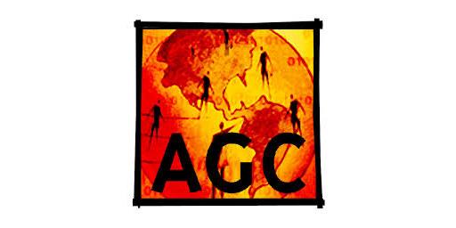 AGC Logo FINAL