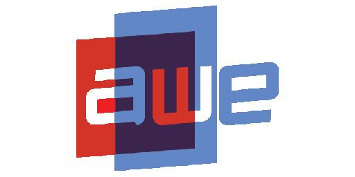AWE Logo FINAL
