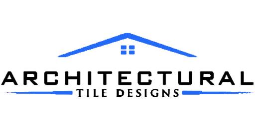 ArchitecutralTileDesigns Logo FINAL