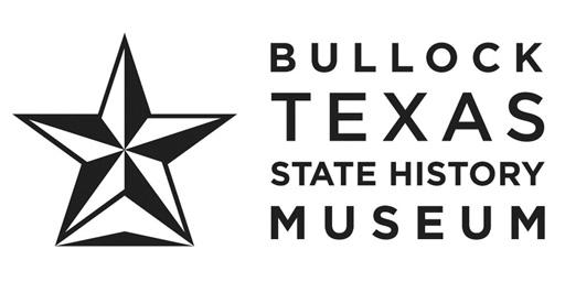 BullockMuseum Logo FINAL