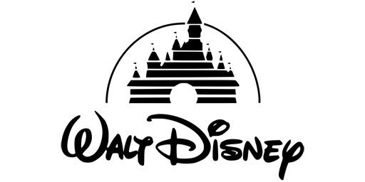 Disney Logo FINAL