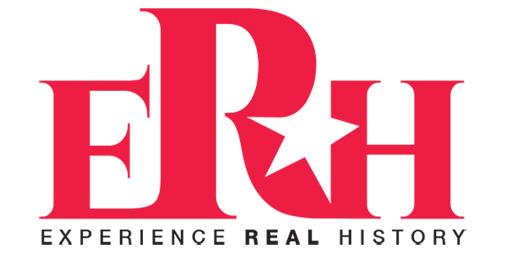ERH Logo FINAL