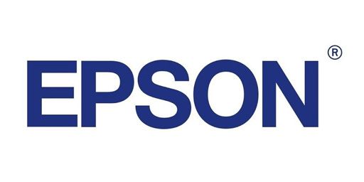 Epson Logo FINAL