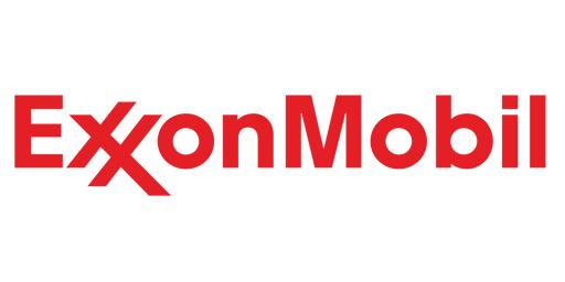 ExxonMobil Logo FINAL
