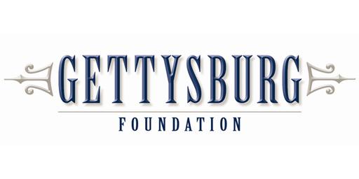 GettysburgFoundation Logo FINAL