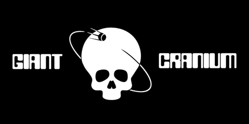 GiantCranium Logo FINAL