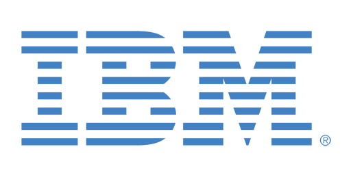 IBM Logo FINAL