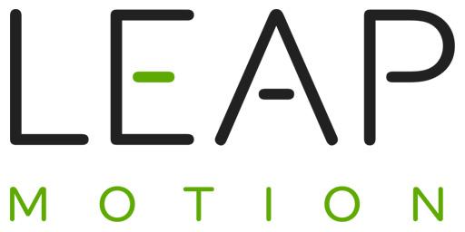 LeapMotion Logo FINAL