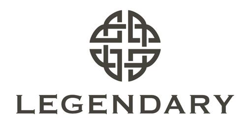 Legendary Logo FINAL