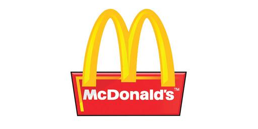 Mcdonalds Logo FINAL