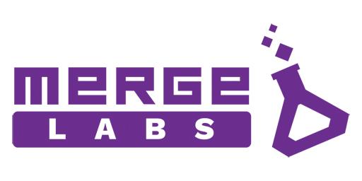 Mergelabs Logo FINAL