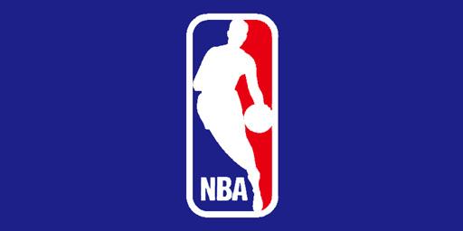 NBA Logo FINAL