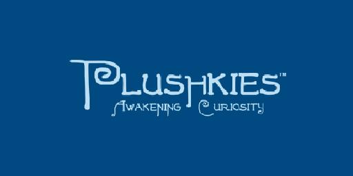 Plushkies