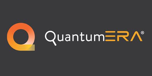 QuantumERA Logo FINAL