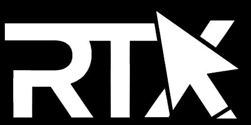 RTX Logo FINAL