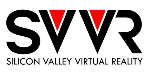 SVVR Logo FINAL