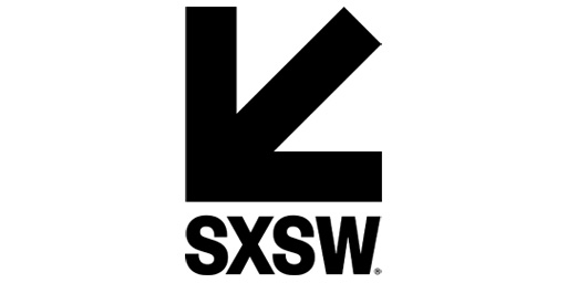 SXSW Logo2 FINAL