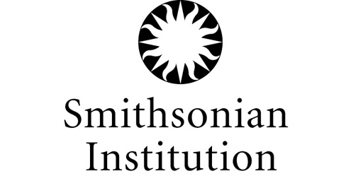 Smithsonian Logo FINAL