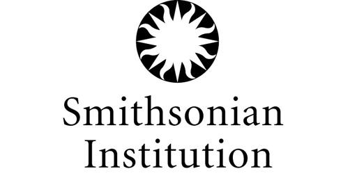 Smithsonian Logo FINAL