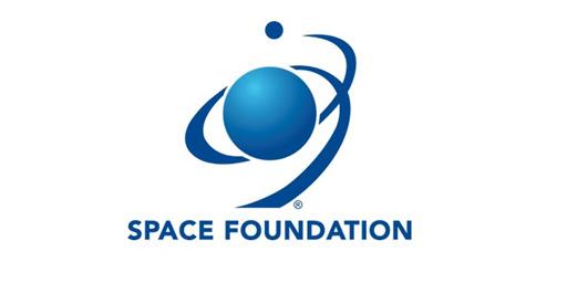 SpaceFoundation Logo FINAL