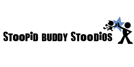 StoopidBuddy Logo FINAL