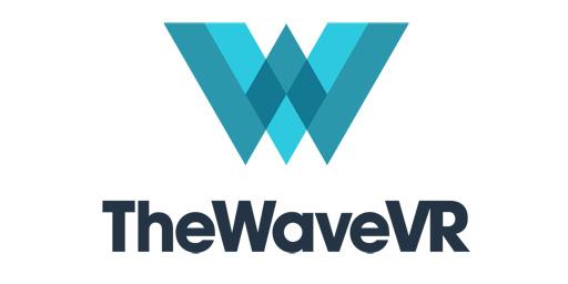 TheWaveVR Logo FINAL