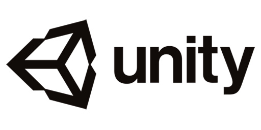 Unity Logo FINAL