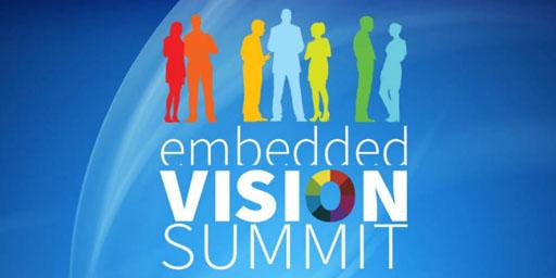 VisionSummit Logo FINAL