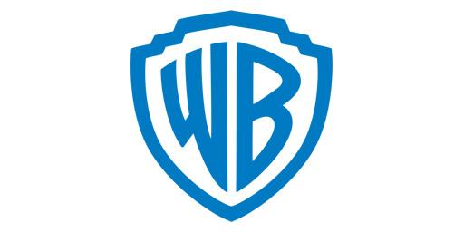 WarnerBros Logo FINAL
