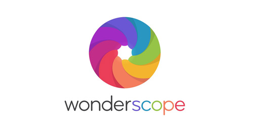Wonderscope Logo FINAL