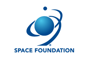 Spacefoundation1