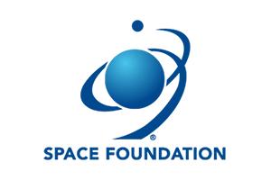 Spacefoundation1