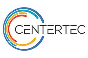 centertec_1